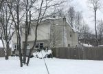 Foreclosed Home in Stanhope 7874 8 CHARLES PL - Property ID: 4268682