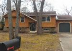 Foreclosed Home in West Berlin 8091 235 CENTAURIAN DR - Property ID: 4268693