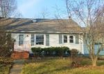 Foreclosed Home in Penns Grove 8069 381 IVES AVE - Property ID: 4268701