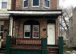 Foreclosed Home in Camden 8104 1204 THURMAN ST - Property ID: 4268715