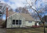 Foreclosed Home in Miller Place 11764 11 CENTRAL AVE - Property ID: 4268746
