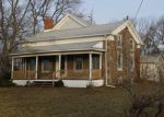 Foreclosed Home in Ransomville 14131 2493 YOUNGSTOWN WILSON RD - Property ID: 4268759
