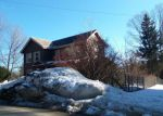 Foreclosed Home in Broadalbin 12025 40 MAPLE ST - Property ID: 4268760