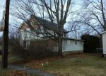 Foreclosed Home in Montour Falls 14865 440 E BROADWAY ST - Property ID: 4268763
