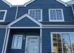 Foreclosed Home in Brewster 10509 2005 DUNHILL DR - Property ID: 4268813