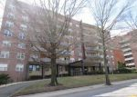 Foreclosed Home in Port Chester 10573 360 WESTCHESTER AVE APT 205 - Property ID: 4268823