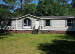 Foreclosed Home in Sumter 29154 4245 HICKORY RD - Property ID: 4268825