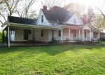 Foreclosed Home in Bowman 30624 77 BOWERS ST - Property ID: 4268829