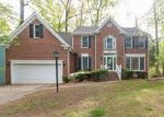 Foreclosed Home in Huntersville 28078 8923 TWIN TRAIL DR - Property ID: 4268831