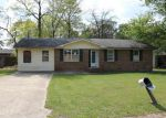 Foreclosed Home in Gaston 29053 205 OAK TOP CT - Property ID: 4268836