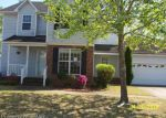 Foreclosed Home in Fayetteville 28314 7629 GALENA RD - Property ID: 4268856