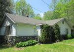 Foreclosed Home in Weaverville 28787 29 JOHN KING RD - Property ID: 4268870