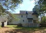 Foreclosed Home in Knightdale 27545 1015 EDENBURGHS KEEP DR - Property ID: 4268880