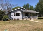 Foreclosed Home in Rockingham 28379 117 COBLE RD - Property ID: 4268885