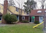 Foreclosed Home in Cleveland 44125 10600 GRANGER RD - Property ID: 4268898