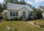 Foreclosed Home in Fairborn 45324 711 JUNE DR - Property ID: 4268931