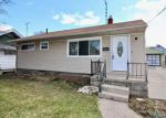 Foreclosed Home in Toledo 43605 1521 OAKMONT ST - Property ID: 4268939