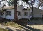 Foreclosed Home in Toledo 43615 5835 COOK DR - Property ID: 4268944