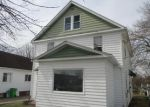 Foreclosed Home in Barberton 44203 74 18TH ST SW - Property ID: 4268950