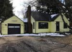 Foreclosed Home in Canal Fulton 44614 403 POPLAR ST - Property ID: 4268953