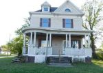 Foreclosed Home in Shawnee 74801 402 N MARKET AVE - Property ID: 4268961