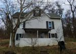 Foreclosed Home in Finleyville 15332 167 MINGO CHURCH RD - Property ID: 4268996