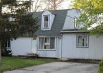 Foreclosed Home in Mays Landing 8330 5905 SOMERSET DR - Property ID: 4268999