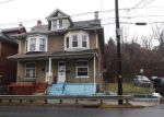 Foreclosed Home in Bethlehem 18017 62 MAIN ST - Property ID: 4269008