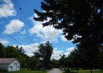 Foreclosed Home in Meadville 16335 13257 HELEN ST - Property ID: 4269053