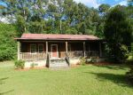 Foreclosed Home in Walterboro 29488 604 HICKORY ST - Property ID: 4269105
