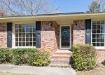 Foreclosed Home in Sumter 29154 2751 BURNING TREE RD - Property ID: 4269110