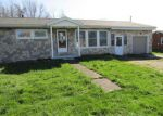Foreclosed Home in Carmichaels 15320 228 S PINE ST - Property ID: 4269119
