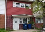 Foreclosed Home in New Castle 19720 110 ROSE LN - Property ID: 4269147