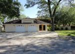 Foreclosed Home in Del Rio 78840 5 MAYFIELD DR - Property ID: 4269157