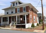 Foreclosed Home in Boyertown 19512 27 E 5TH ST - Property ID: 4269163