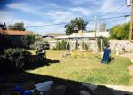 Foreclosed Home in Andrews 79714 1406 NW 9TH ST - Property ID: 4269179