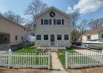 Foreclosed Home in Hopatcong 7843 24 MADISON TRL - Property ID: 4269191