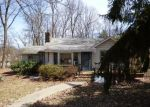 Foreclosed Home in Highland Lakes 7422 238 WISCASSET RD - Property ID: 4269201