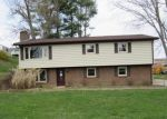 Foreclosed Home in Bristol 24202 14141 HEATHER DR - Property ID: 4269226
