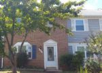 Foreclosed Home in Manassas 20110 9063 SILVER MAPLE CT - Property ID: 4269246