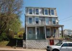 Foreclosed Home in Pottstown 19464 629 BEECH ST - Property ID: 4269270