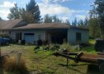 Foreclosed Home in Long Beach 98631 14405 BIRCH ST - Property ID: 4269272