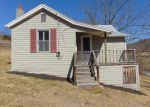 Foreclosed Home in Upper Tract 26866 14477 PETERSBURG PIKE - Property ID: 4269282