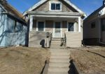 Foreclosed Home in Milwaukee 53214 1754 S 62ND ST - Property ID: 4269285