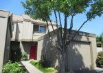 Foreclosed Home in Orangevale 95662 9200 MADISON GREEN LN APT 40 - Property ID: 4269309