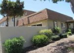Foreclosed Home in La Palma 90623 8615 YORK CIR - Property ID: 4269318