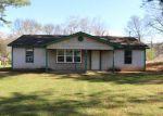 Foreclosed Home in Guntersville 35976 289 CAROLINE LN - Property ID: 4269332