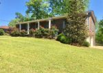 Foreclosed Home in Wetumpka 36093 283 AZALEAWOOD DR - Property ID: 4269338