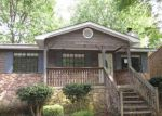 Foreclosed Home in Bessemer 35023 1111 26TH AVE N - Property ID: 4269344
