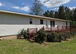 Foreclosed Home in Shorterville 36373 5142 COUNTY ROAD 71 - Property ID: 4269347
